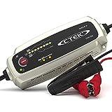 CTEK 56-305 MXS Batterieladegerät 5 Batterieladegerät...