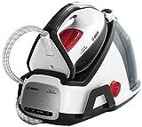 Bosch EasyComfort Dampfbügelstation TDS6040, 5,8 bar Dampfdruck, 380g Dampfstoß, kein...