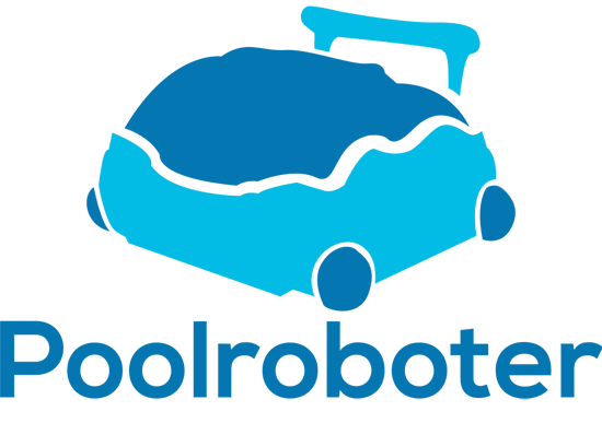 Poolroboter Test