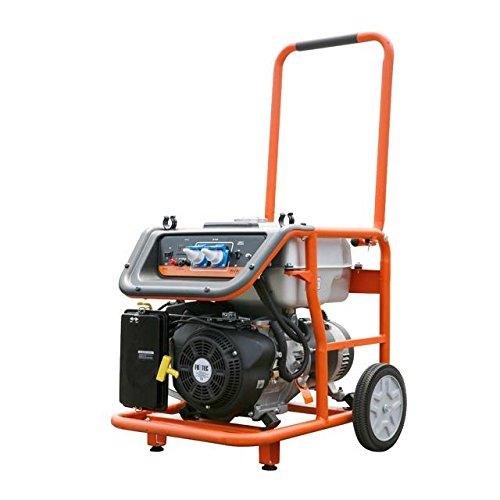Diesel- Benzin-Notstromaggregator Inverter-Stromerzeuger kaufen