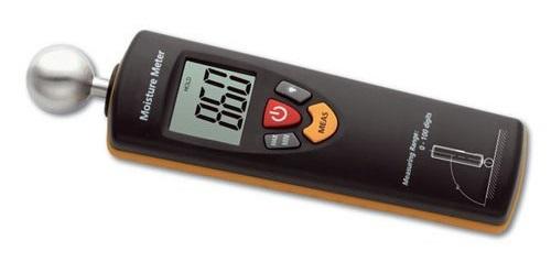 Feuchtigkeitsmesser Feuchtemesser Feuchtemessgerät Feuchtigkeitsmessgerät