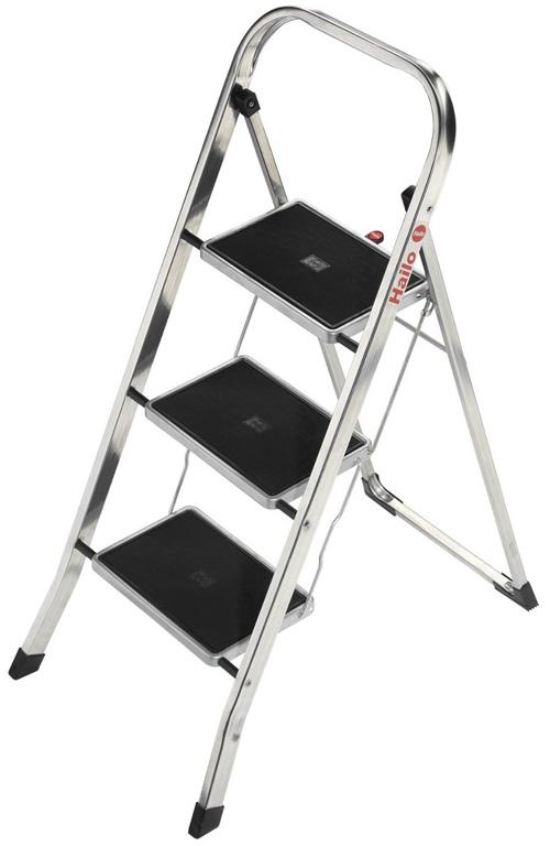Trittleiter Klapptritt Stufenleiter Tritthocker kaufen