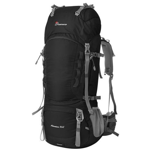 Reiserucksack Backpacker Rucksack Damen Herren Test