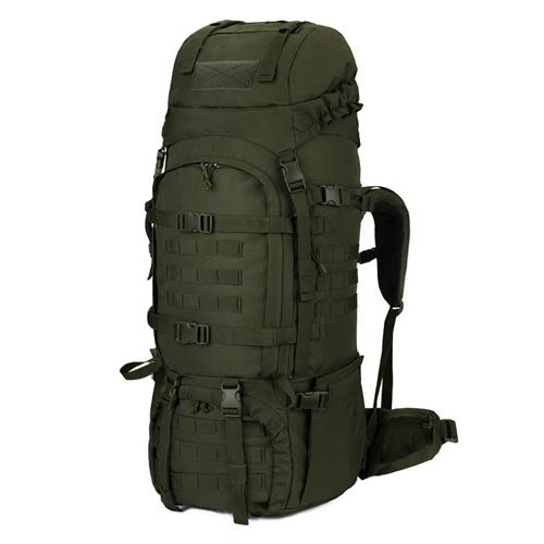 Wanderrucksack & Trekkingrucksack für Damen und Herren