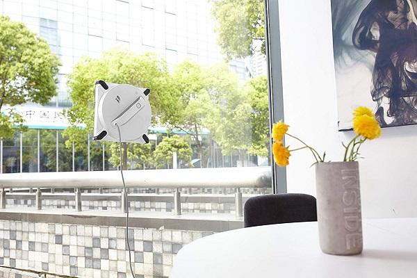 Ecovacs Fensterroboter Winbot 950