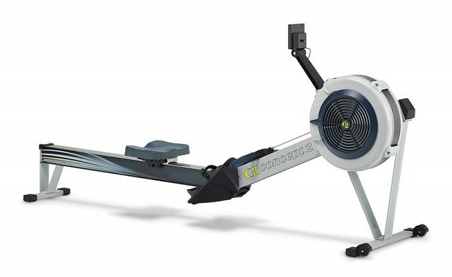 Rudergerät Concept2 Indoor Rower Rudermaschine