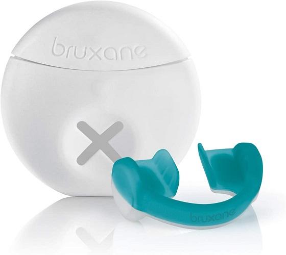 bruXane 2go Aufbissschiene Zahnschiene günstig online kaufen - Die Höhle der Löwen - bruXane 2go Test